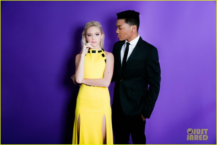 jordyn-jones-josh-levi-u-already-know-music-video-09